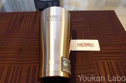 thermos-サーモスタンブラー-2016070102