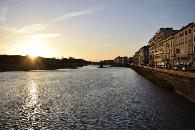 florencesunset