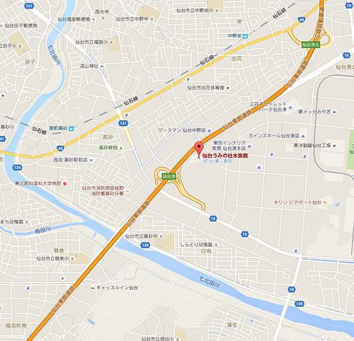 sendai-uminomori-suizokukan-map1