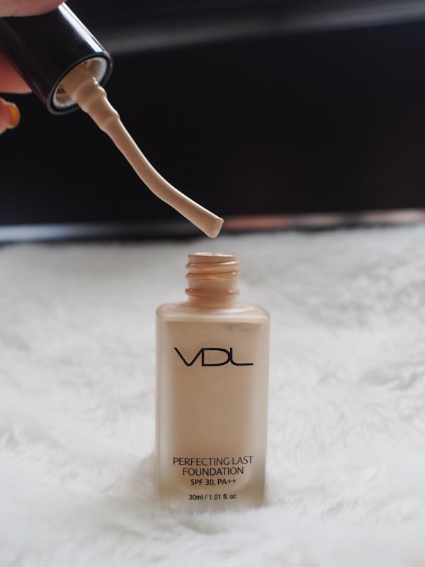 VDL_Makeup-17