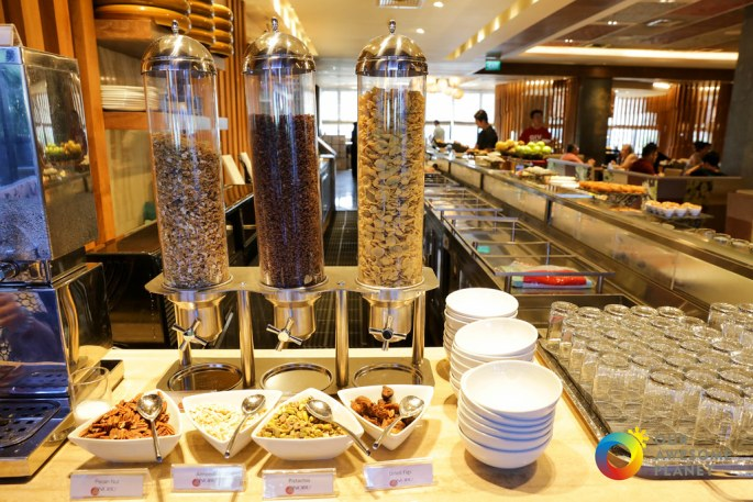 Nobu Hotel Breakfast-7.jpg
