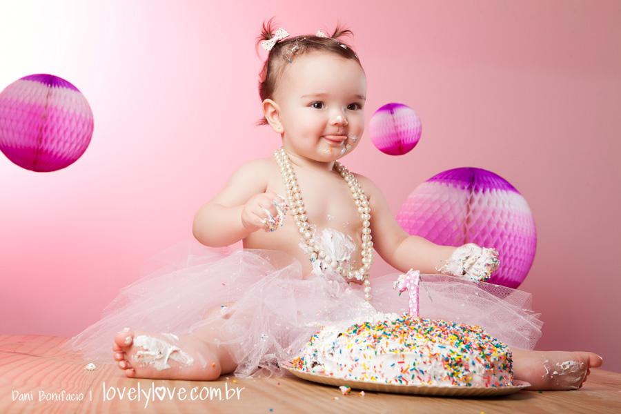 danibonifacio-lovelylove-book-ensaio-fotografia-foto-fotografa-infantil-criança-newborn-recemnascido-baby-bebe-acompanhamentobebe-acompanhamentomensalfoto12
