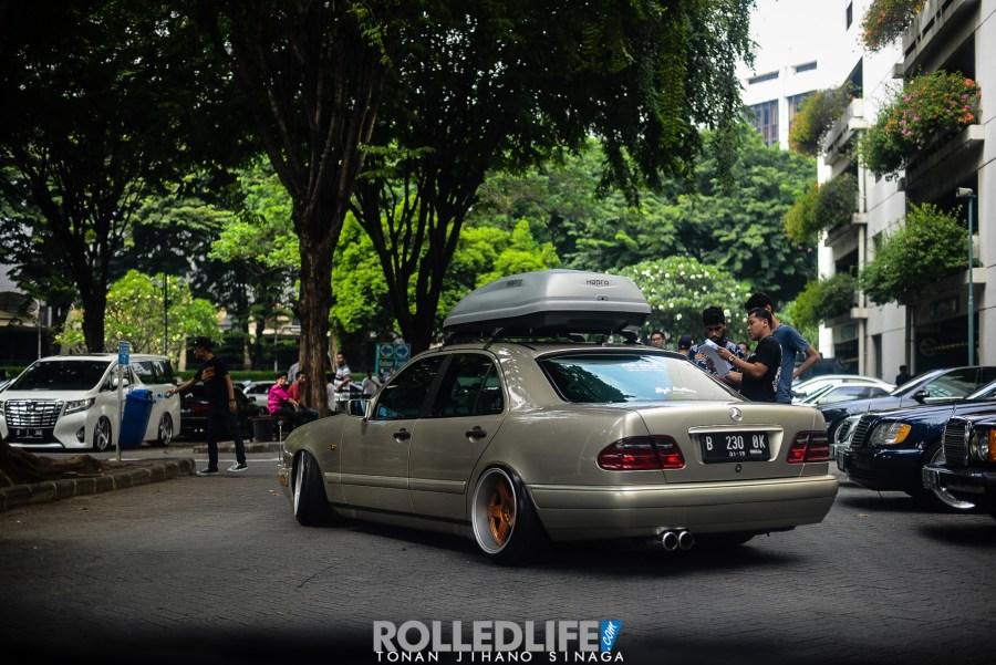 Jakarta Meet Up 2016-29