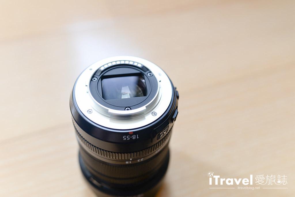 富士单眼相机 Fujifilm X-T2 15