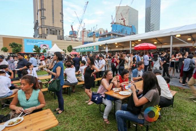 World Street Food Jamboree-44.jpg