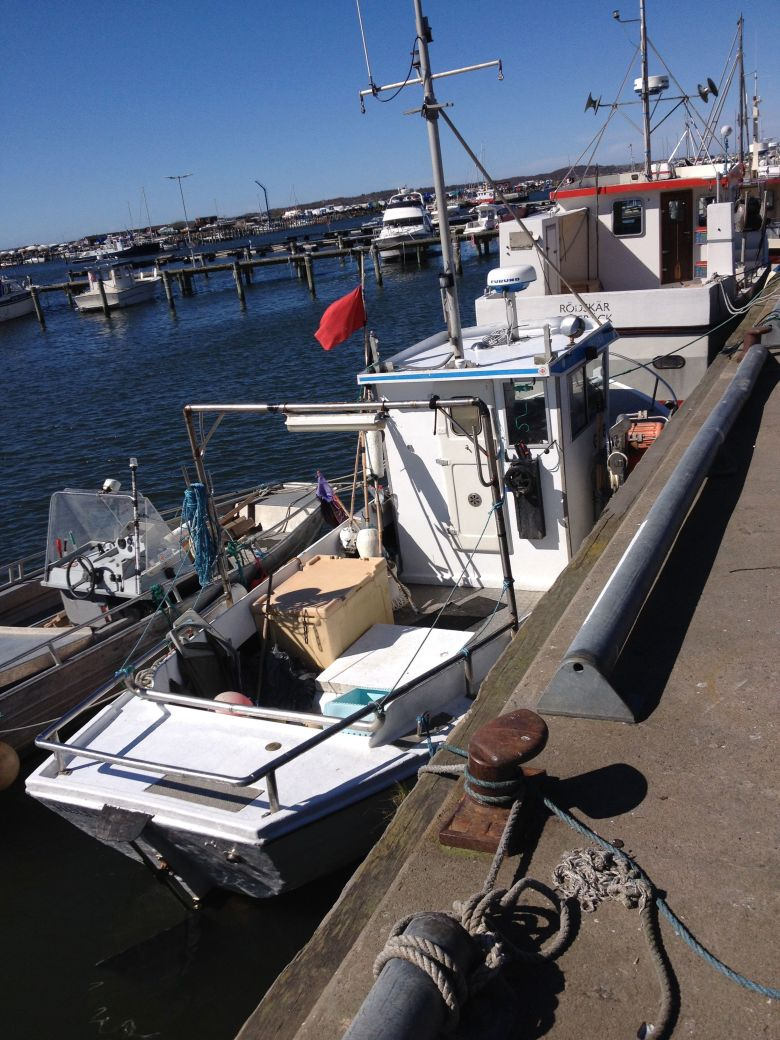 mindre_båtar_fiskeback11