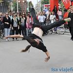 Viajefilos en Belgica y Holanda 05 (1)