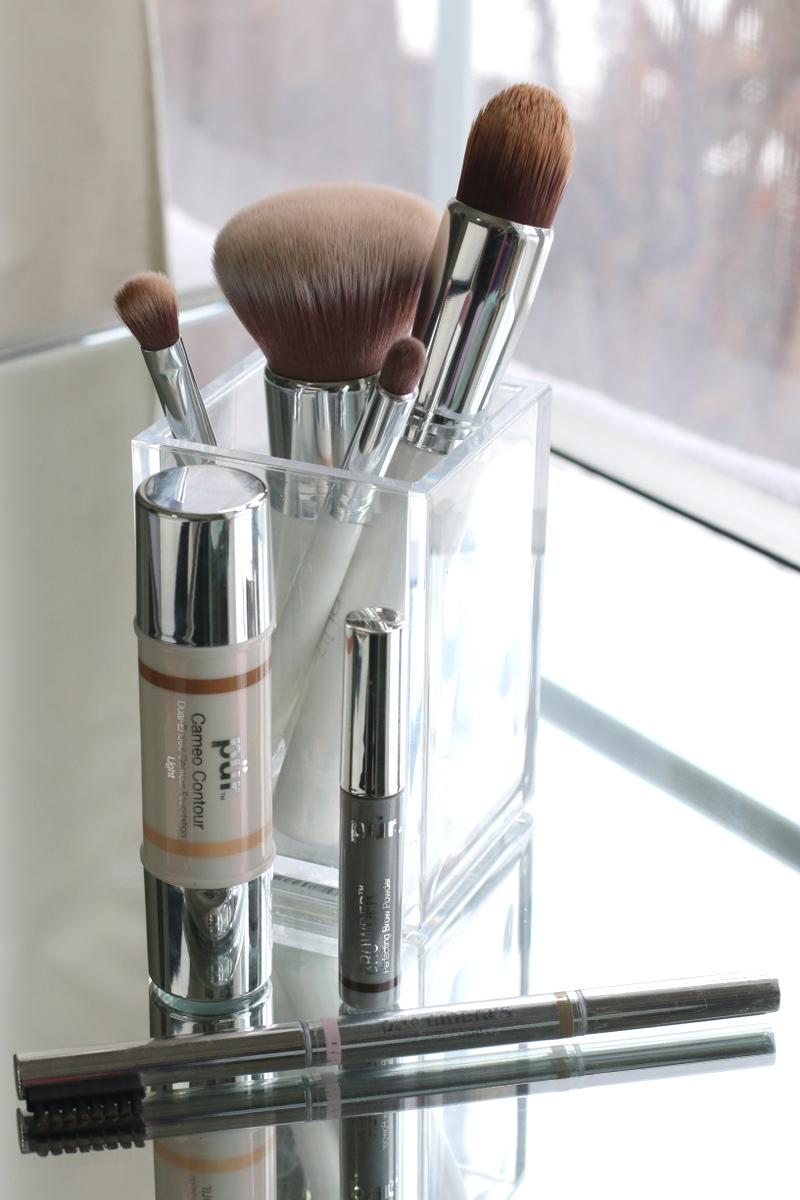 pur-cosmetics-contour-makeup-brushes-eyebrow-pencil-browder-7