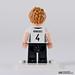 REVIEW LEGO 71014 4 Benedikt Höwedes (HelloBricks)