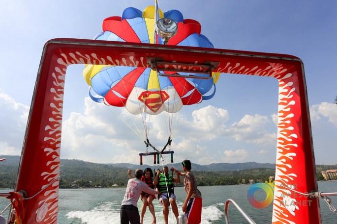 Para Sailing at Club Balai Isabel-32.jpg