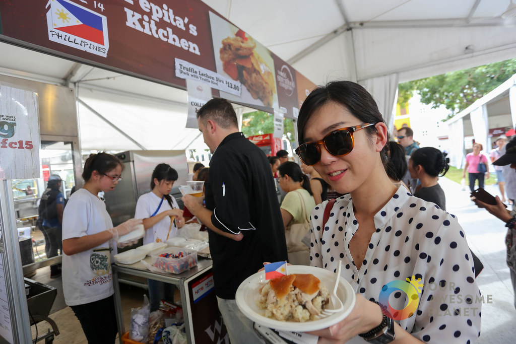 World Street Food Festival Day 3-10.jpg