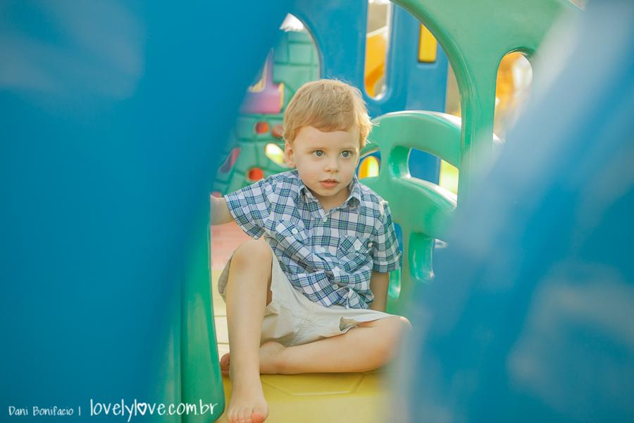 danibonifacio-lovelylove-fotografia-foto-fotografa-ensaio-book-familia-infantil-criança-14