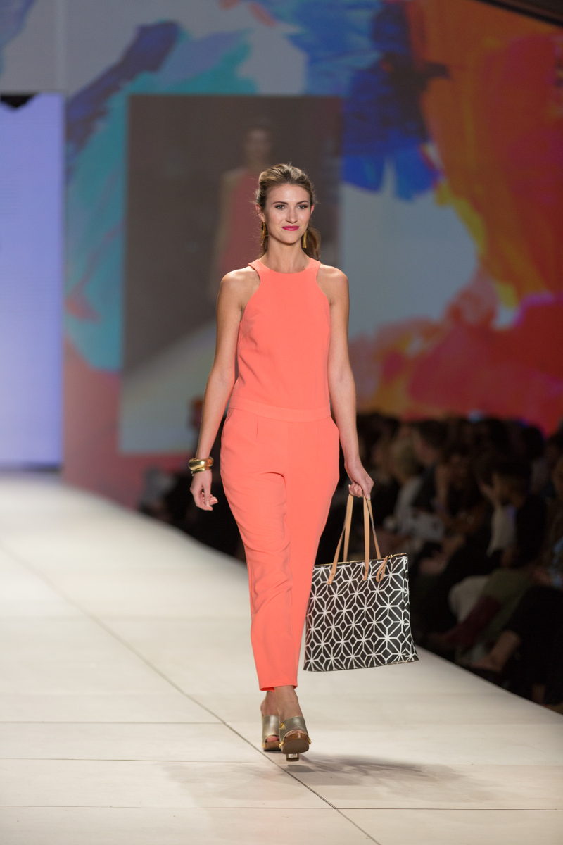 Belk-Bloggers-Charleston-Fashion-Week-21-trina-turk-show