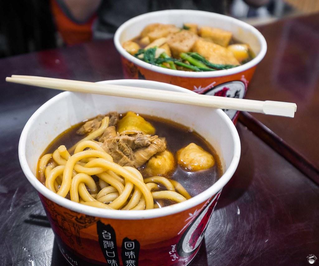 Taiwan Soul Food Sydney