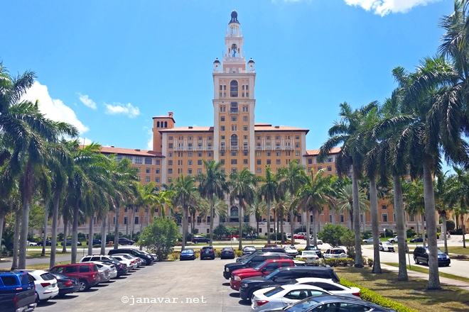 janavar.net-Miami-Florida-8