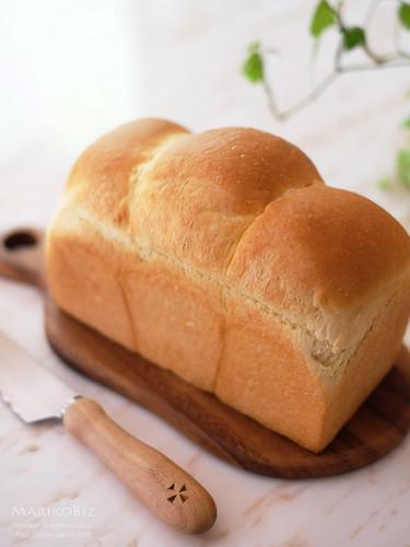 リッチ食パン 20160513-DSCF7296