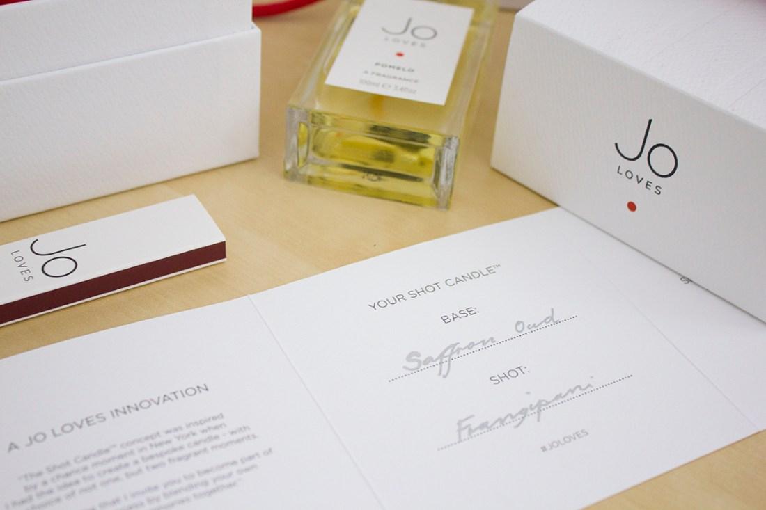 saffron-oud-frangipani-candle-jo-loves