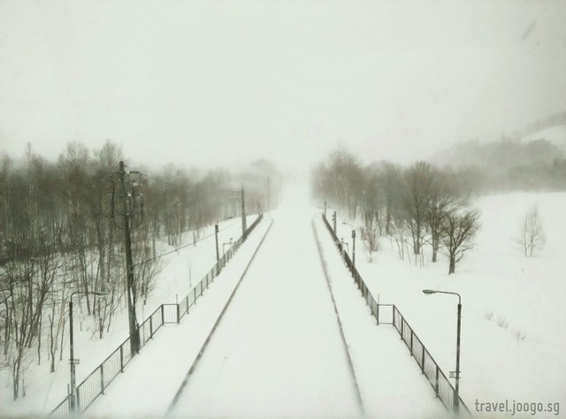 JR Train - travel.joogo.sg