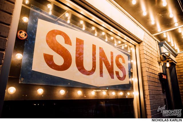 Suns Cinema-32