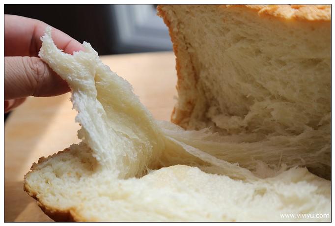 Panasonic,自動麵包機,麵包機 @VIVIYU小世界