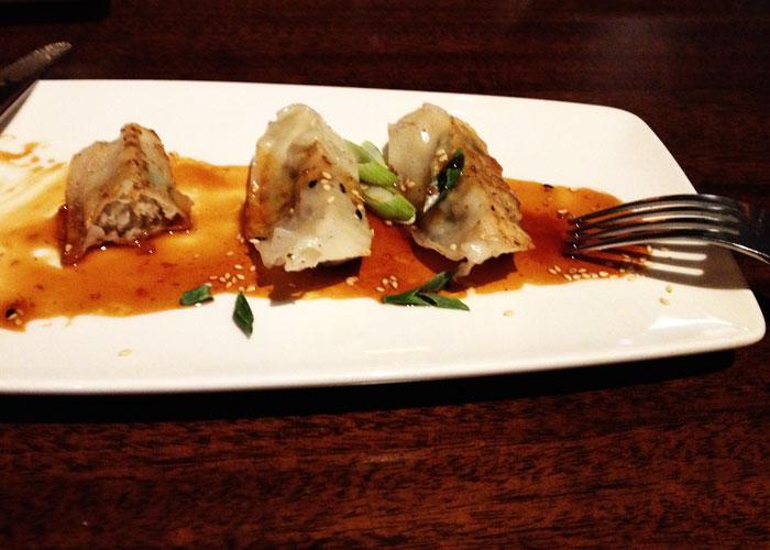 vertigo-dumpling-japonais