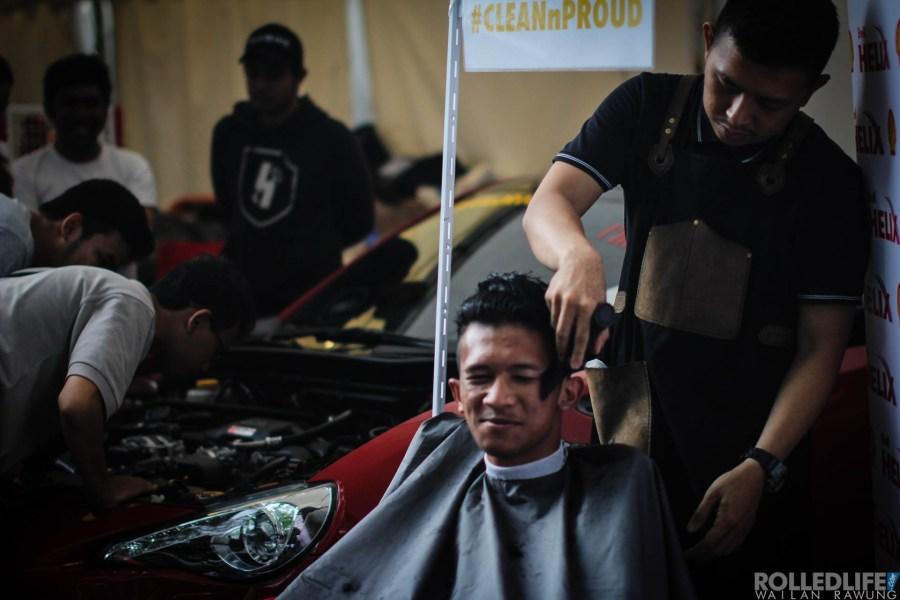 Jakarta Meet Up-1-68