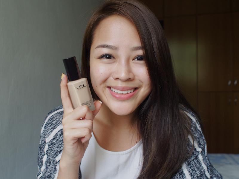 VDL_Makeup-7