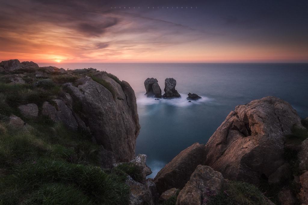 Urros De Liencres Cantabria Spain You Can Also Like