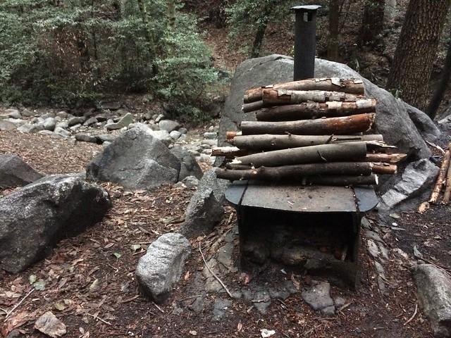 stove_sprucegrove