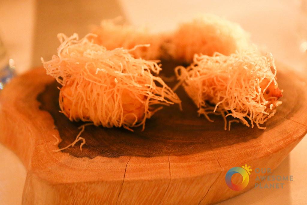 Kulinarya Arzak x Vask-28.jpg