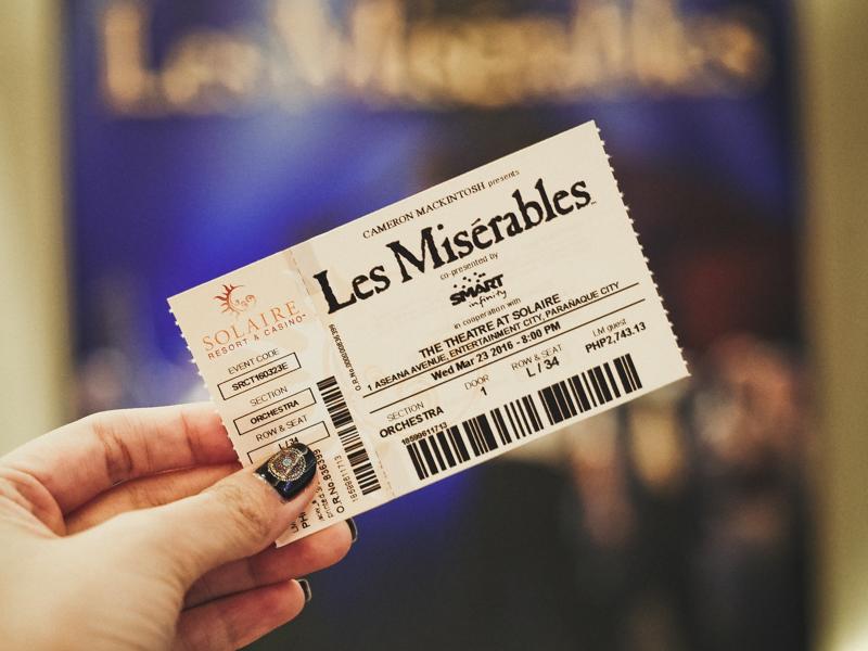 Les-Miserables-Singapore-5