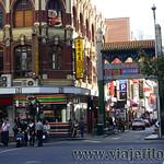 Viajefilos en Australia, Melbourne 241