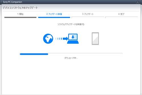 502update005