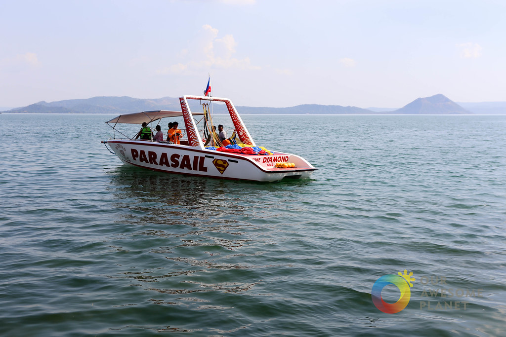 Para Sailing at Club Balai Isabel-1.jpg