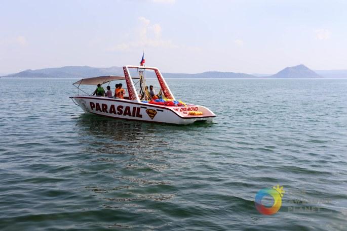 Para Sailing at Club Balai Isabel-1.jpg