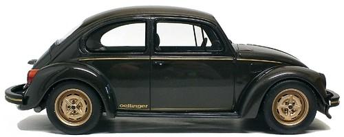 Ottomobile VW 1200 Oettinger (3)