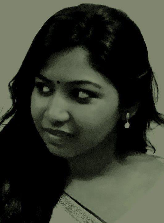 Our Self-Written Obituaries – Farah Noor, Vasant Kunj