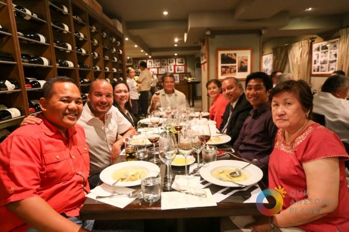 JC Terry Dinner-120.jpg