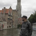 Viajefilos en Belgica y Holanda 03