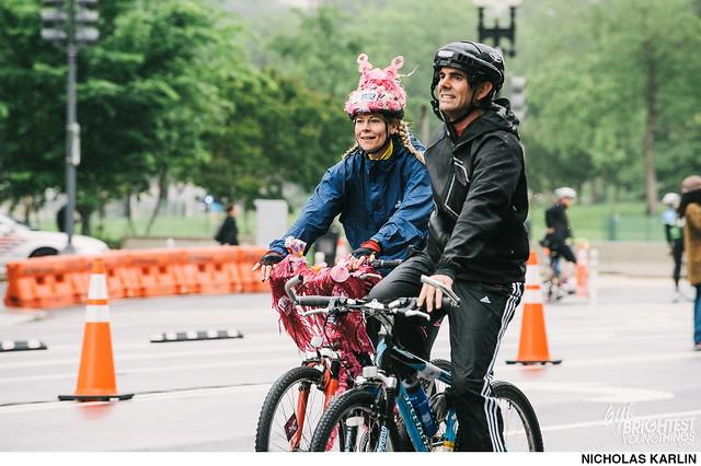 DC Bike Ride 2016-60