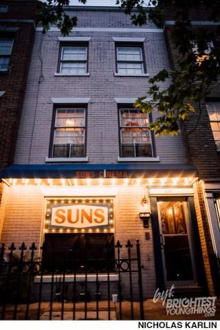 Suns Cinema-31