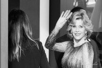Jane Fonda: Grace and Frankie