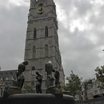 Viajefilos en Belgica y Holanda 23