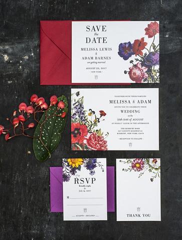 Wedding invitations Online| Wedding Invitation Card