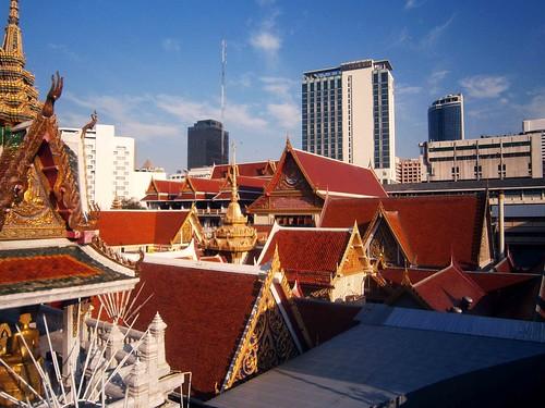 Wat_Hua_Lamphong_E_16
