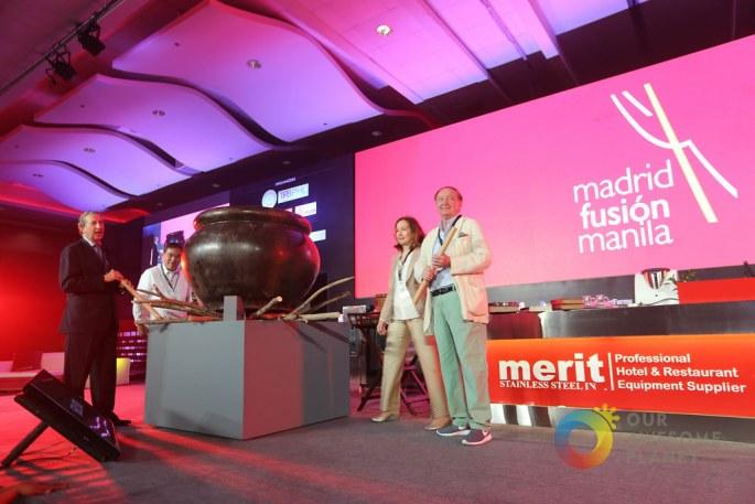 Madrid Fusion Manila Day 1-4.jpg