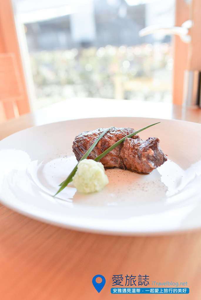 《熊本美食推介》阿苏站火星餐厅:享用阿苏特产赤牛排,搭配乡土料理超美味