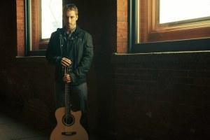 Canadian Musician - Craig Lang