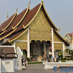 01 Viajefilos en Chiang Mai, Tailandia 037