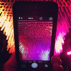 #beyond the #light #taking #pictures #vividcanon #vividsydney #ilovesydney #sydney #colours